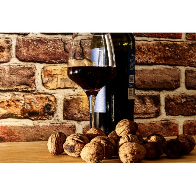Vin de noix 50cl (apéritif)