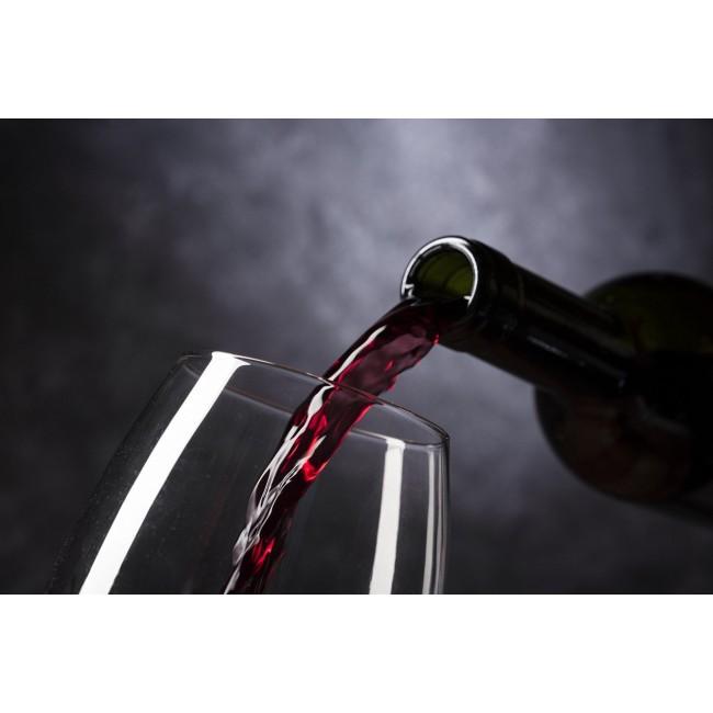 Vin rouge Pécharmant 75 cl